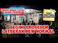 New Normal Begini Prosedur Latberan  Mp3 - Mp4 Download