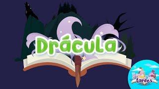 Episodio #3 - Drácula