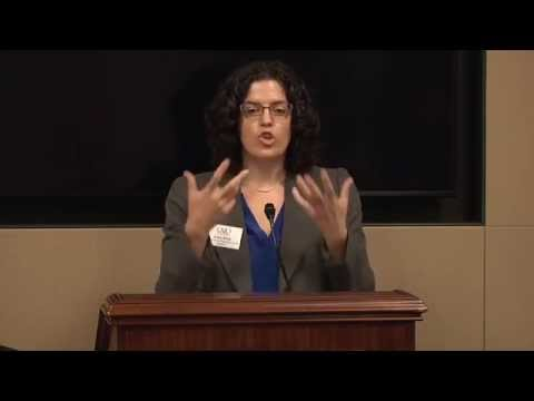 E-Verify: The Impact of National Employment Verification on Work, Privacy, and Liberty (Jessie Hahn)