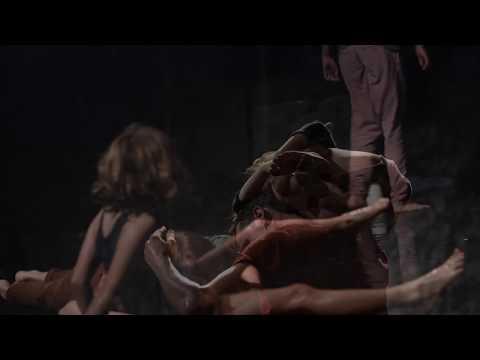 Trailer Horses (8+) - kabinet k & HETPALEIS