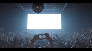 Official NEUHM Aftermovie w/ François Kevorkian @ Duel:Beat 10.10.2015