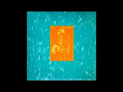 Ballet For A Rainy Day -  XTC