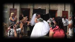 В день нашей свадьбы .flv