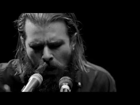 Reuben and the Dark - Hurricane (Acoustic)