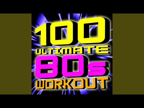 Wake Me Up Before You Go Go (Workout Mix + 160 BPM)