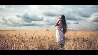 """""""Forget You"""" - R&B Love Guitar/Piano Instrumental Beat"""