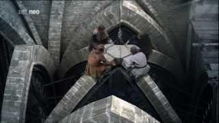 Superbauten die Geschichte vom Kölner Dom