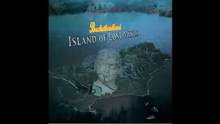Buckethead - Island Of Lost Minds
