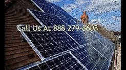 Solar Panel Installation Company Levittown Ny Commercial Solar Energy Installation