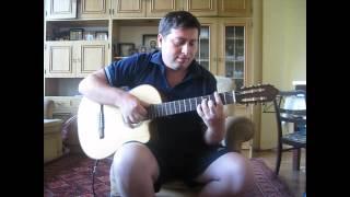 makvala gitaraze