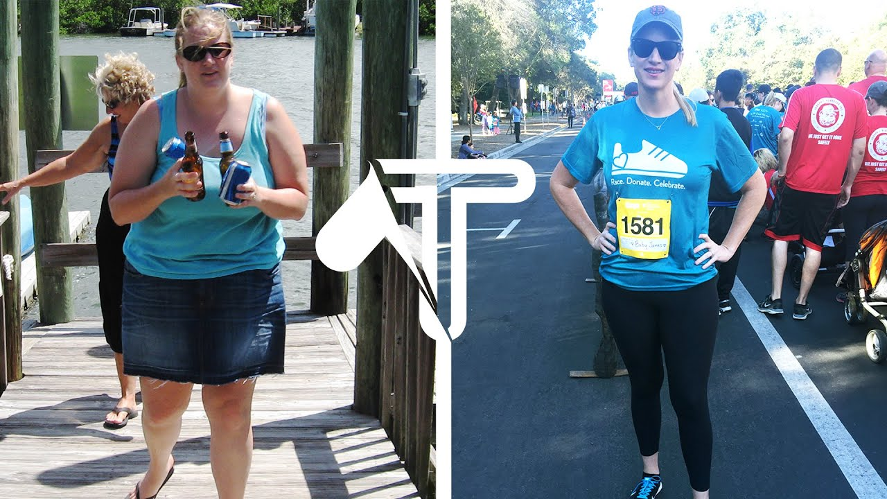 average weight loss with focus t25