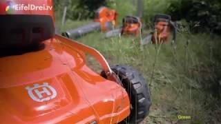 #EifelDreiTV Werbung: Claßen Motorgeräte GmbH