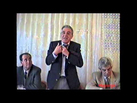 ULTIMOS JUBILADOS DE RADIO DE CAMPO EN IBERIA L A E
