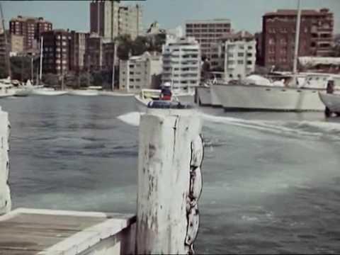 Sos Charterboot
