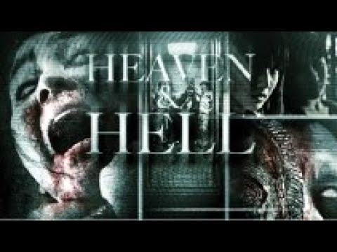 Full Thai Movie: Ghost Movie (Rate 18+) Heaven & Hell English Subtitle