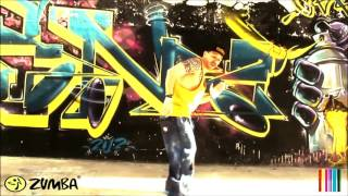 Come Back To Me by Periko Mega Mix 51....Zumba®Routine by Ricky Cardozo