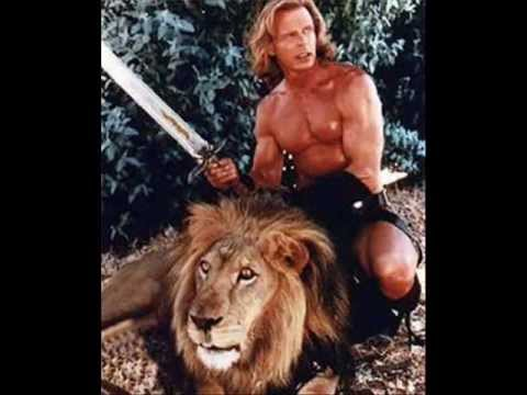 Beastmaster (1982): Where Are They Now?