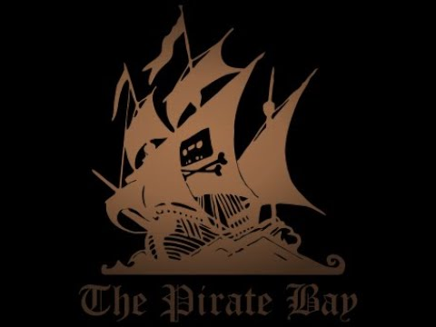 The Pirate Bay Away From Keyboard 2013 1080p - GReek Subs