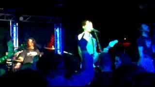 Shanon - Tulin ,et jääda Su juurde sel ööl (Live)