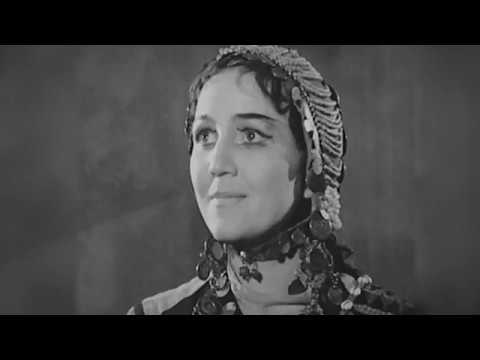 документальный фильм: Гюлли Мубарякова (2017 год)