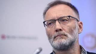 Сергей Михеев российско-белорусские отношения