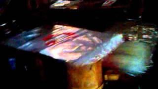 tempat sablon plastik cetak