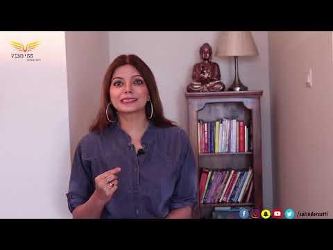 Proud on Yourself || Satinder Satti || Ving'ss || Best Motivational 2018