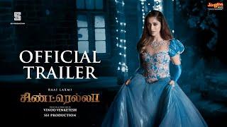cinderella-offical-trailer-raai-laxmi-sakshi-agarwal-vinoo-venketesh-ashwamithra