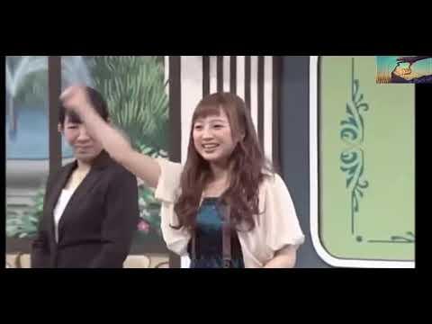 よしもと新喜劇  おもしろ・いたずら  NMB48よしもと YOSHIMOTO SHINKIGEKI