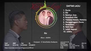 Kangen Lagi - Juleha (Full Album)