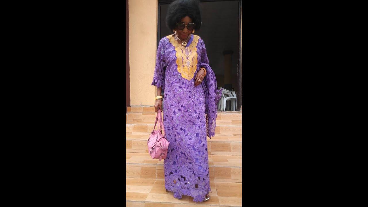 Download UGO-EZE AGNES EWA ELECHI LAID TO REST