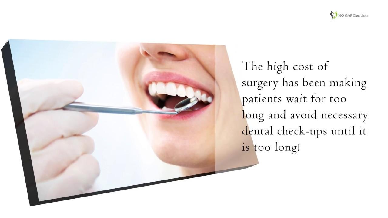 Affordable Dentist Sydney 99 Dental Practice In Sydney