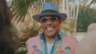 Charlie Wilson - One I Got (Official Video)