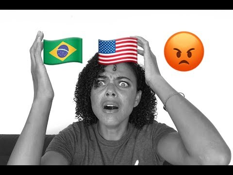 Corruption in Brazil – American Opinion