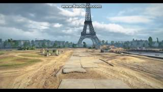 Экскурсия по Парижу в 1943...(, 2017-03-12T11:45:53.000Z)
