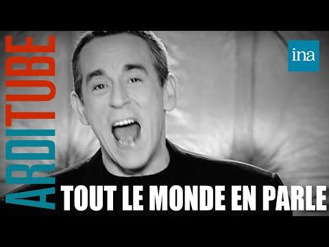 Série - Pod et Marichou - Episode 44 - VOSTFRde YouTube · Durée:  34 minutes 54 secondes