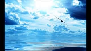 HOMEBOY HUNTA - PEGASUS  (2013 HQ feat. Kilian)
