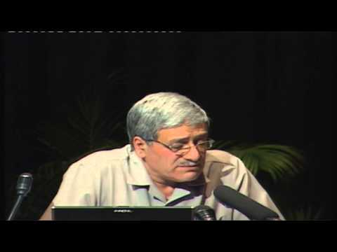 19th Prof. G Ram Reddy Memorial Lecture Part-2