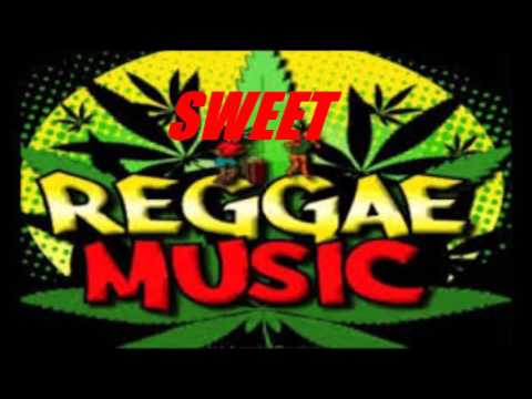 Old School Reggae Mix Ft. Beres, Sanchez, Tarrus Riley, Marcia Griffiths, Jah Cure, January 2018