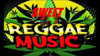 Sweet Reggae Music November 2016 Ft. Beres, Sanchez, Tarrus Riley, Marcia Griffiths, Jah Cure