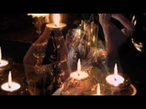 Liberta-Al Bano & Romina Power-Traducere in limba roamana