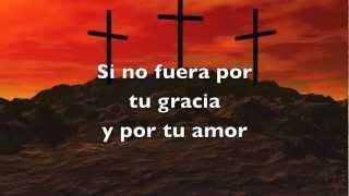 Que sería de mi - Pista - Jesús Adrian Romero