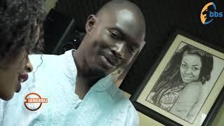 Bizonto birina gwebikomeredde era nti tebyagala pulezidenti Museveni ku.............