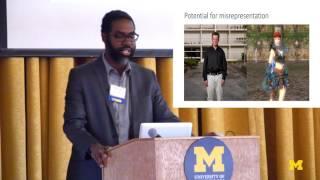 2016 MIDAS Symposium | Deen Freelon