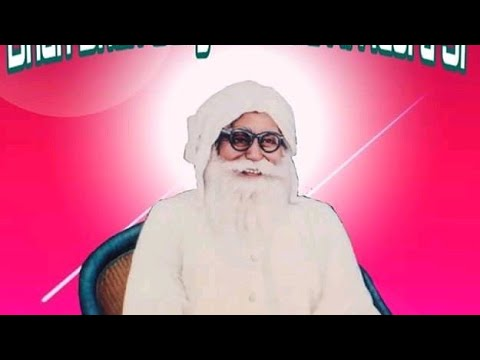 | Non Stop Hit Shabad By | Mahatma Nirmal Ji | DERA JAGMALWALI | ( MBA )