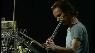Kraftwerk - Köln II - 1971