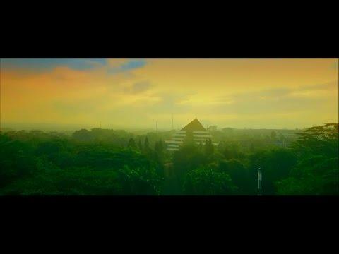 MPKMB IPB 53 : Garda Adhikarya the Movie