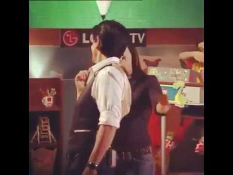 Tum pass aye dance by Shah Rukh Khan,kuch...