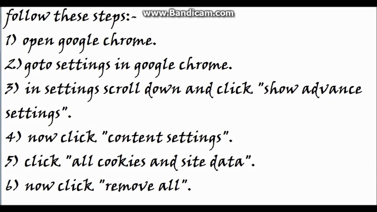 how to Fix unknown network error while downloading in google chrome ...