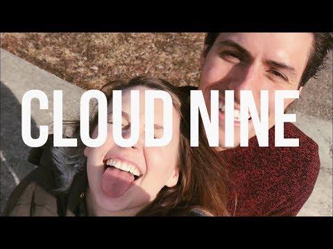 'Cloud Nine' -Original Song by Morgan Olliges